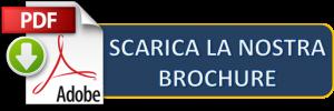 scarica-brochure-300x100